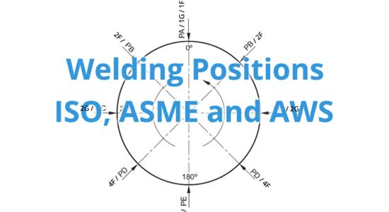 weldnote welding management software MIG Welds Bad and Good